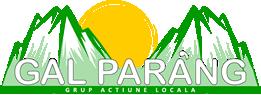 Grup Actiune Locala Parang