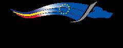 Presedintia Romaniei la Consiliul UE
